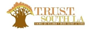 trust south la