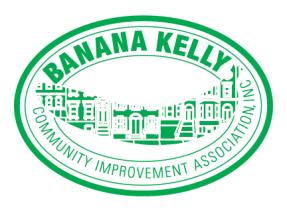 Banana Kelly CIA